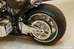 custom-bike-79