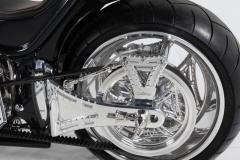 custom-bike-8
