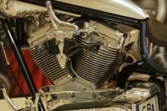custom-bike-80