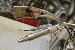 custom-bike-83