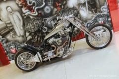 custom-bike-85