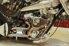 custom-bike-86