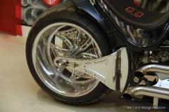custom-bike-87