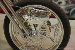 custom-bike-88