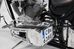 custom-bike-9