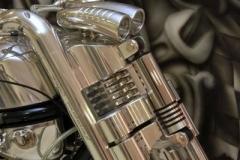 custom-bike-91