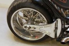 custom-bike-92