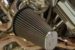 custom-bike-94