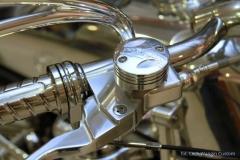 custom-bike-96