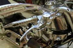 custom-bike-97