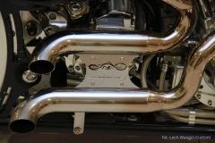 custom-bike-98