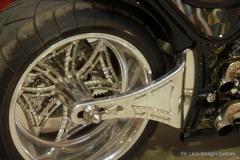 custom-bike-99