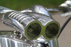 custom-plener-10