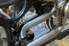 custom-plener-20