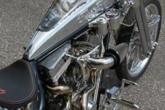 custom-plener-22