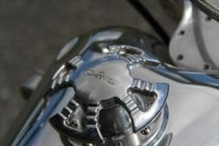 custom-plener-23