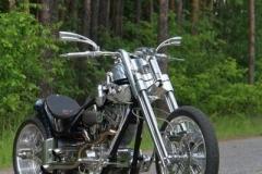 custom-plener-33