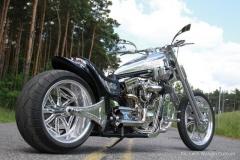 custom-plener-4