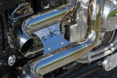 custom-plener-41