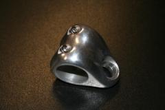 custom-lusterka-2