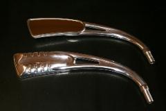 custom-lusterka-3