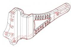 custom-zawieszenie-6