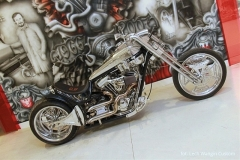 custom-bike-5