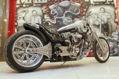 custom-bike-6