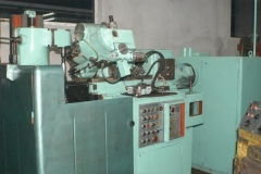 park-maszynowy-4