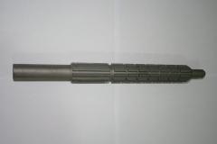 produkcja-czesci-8