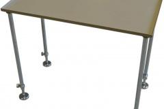 stol-spawanie-swiatlowodow-1