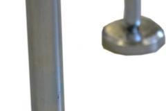 stol-spawanie-swiatlowodow-2