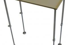 stol-spawanie-swiatlowodow-3