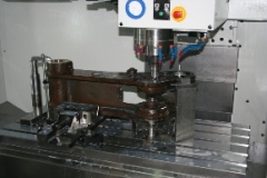 remont-koparki-2