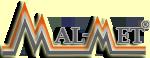 Mal-Met - wdmuchiwarki światłowodowe