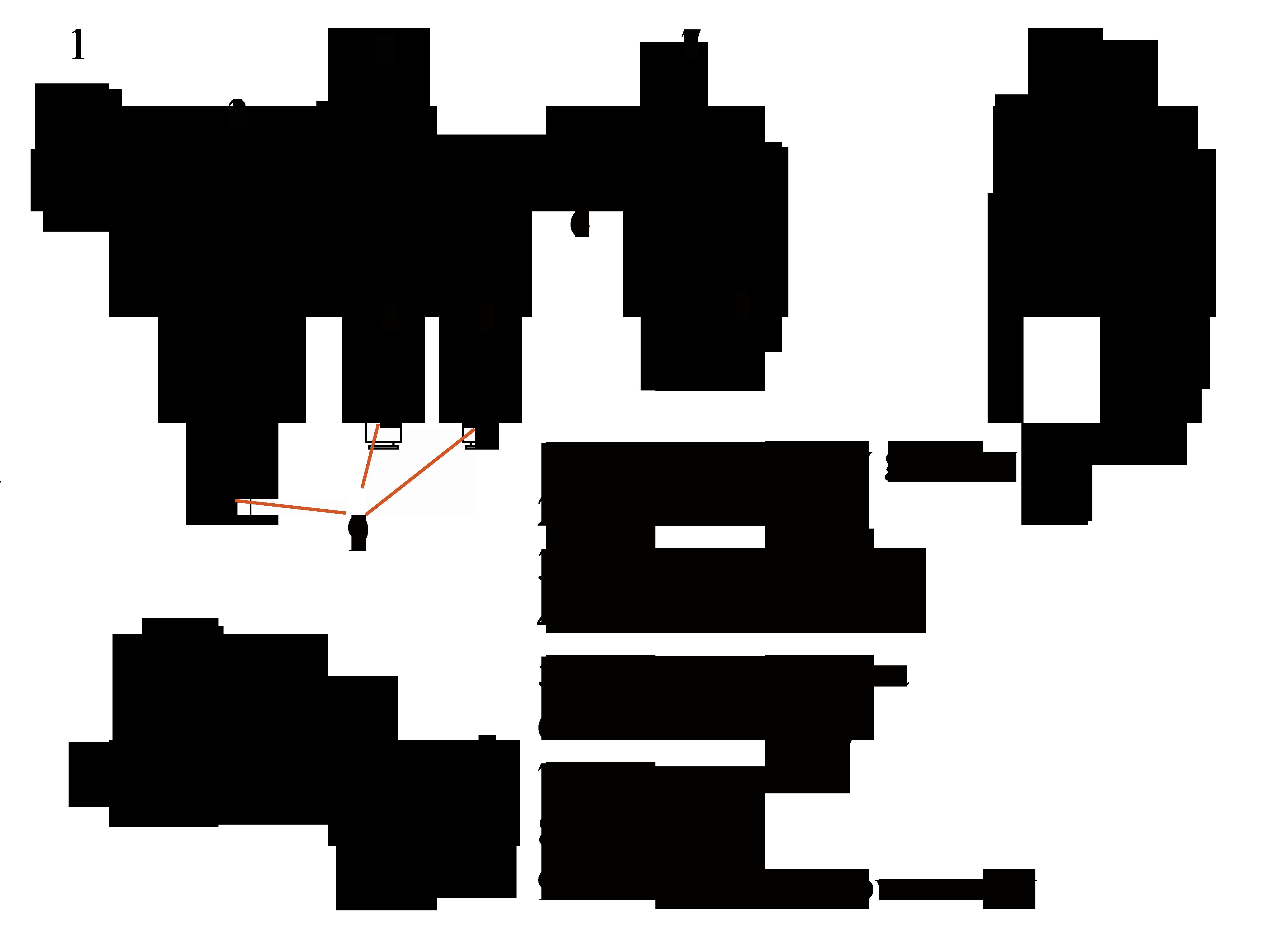 Obrazek posiada pusty atrybut alt; plik o nazwie opis-zespo%C5%82u-przygotowania-powietrza.png